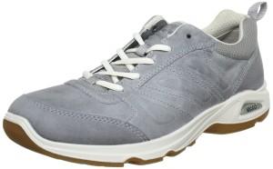 Nordic Walking Schuhe Herren - ECCO LIGHT III 810564 Herren Walking- und Freizeitschuhe