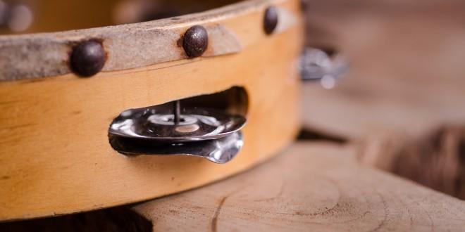 Nordic Walking Schuhe - Der richtige Rhythmus